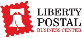 Liberty Postal Business Center, Lewisville TX
